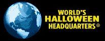 Spirit Halloween store & website> ~The Official Spirit Halloween Site. Huge selections and savings.~ Spirit Halloween - Halloween Stores nationwide -
