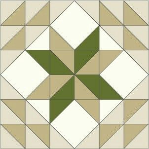 1099 best images about QUILTING CHARTS on Pinterest Quilt, Star newspaper and Block of the month