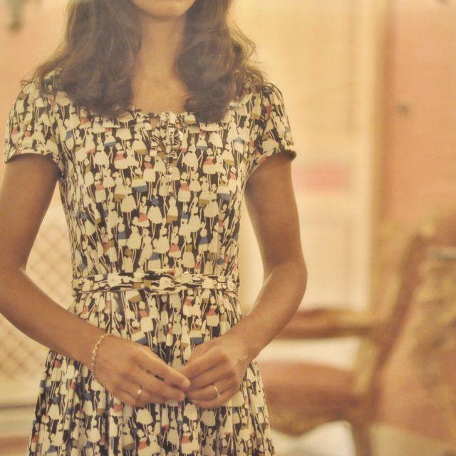 L'armadio del delitto - blog vintage e moda retro: Il primo matrimonio turco di mia sorella e altre storie