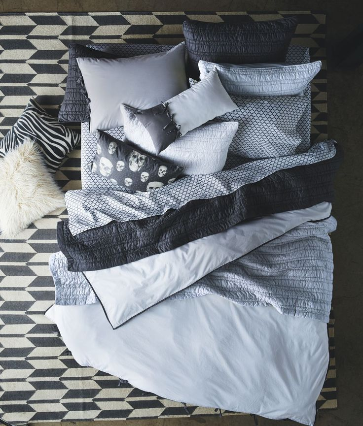 619 Best Images About At Hudson's Bay... On Pinterest