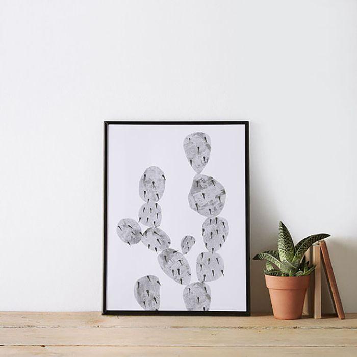 Affordable art finds