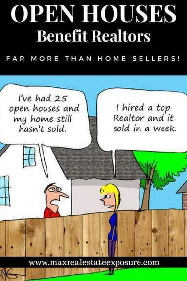673 best images about real estate humor lol on for Do you have to buy land in alaska