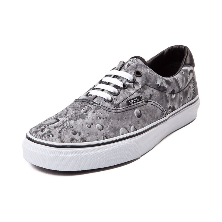 8fd5848390 vans era inca black   pink tribal print shoe