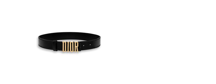 http://www.dior.com/couture/en_gb/womens-fashion/accessories/belts/black-calfskin-d-fence-belt-6-40098