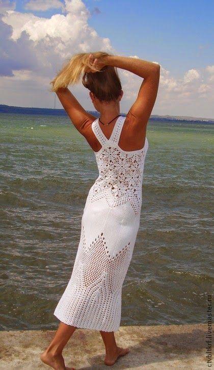 нефрита пески: великолепные белые платья