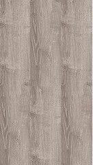 KronoSwiss Noblesse Collection - Helsinki - 8mm Laminate - Price per s | ASC Building Supplies