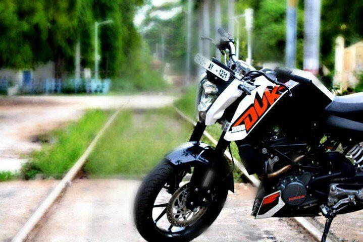 Bike DUK | Background images hd, Picsart background, Background