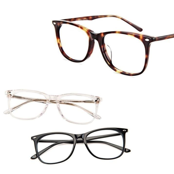 shop online sunglasses  17 best ideas about Glasses Online on Pinterest