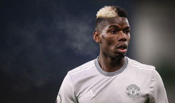 Paul Pogba makes HUGE Man Utd demand because Alexis Sanchez transfer    via Arsenal FC - Latest news gossip and videos http://ift.tt/2G0VlIa  Arsenal FC - Latest news gossip and videos IFTTT