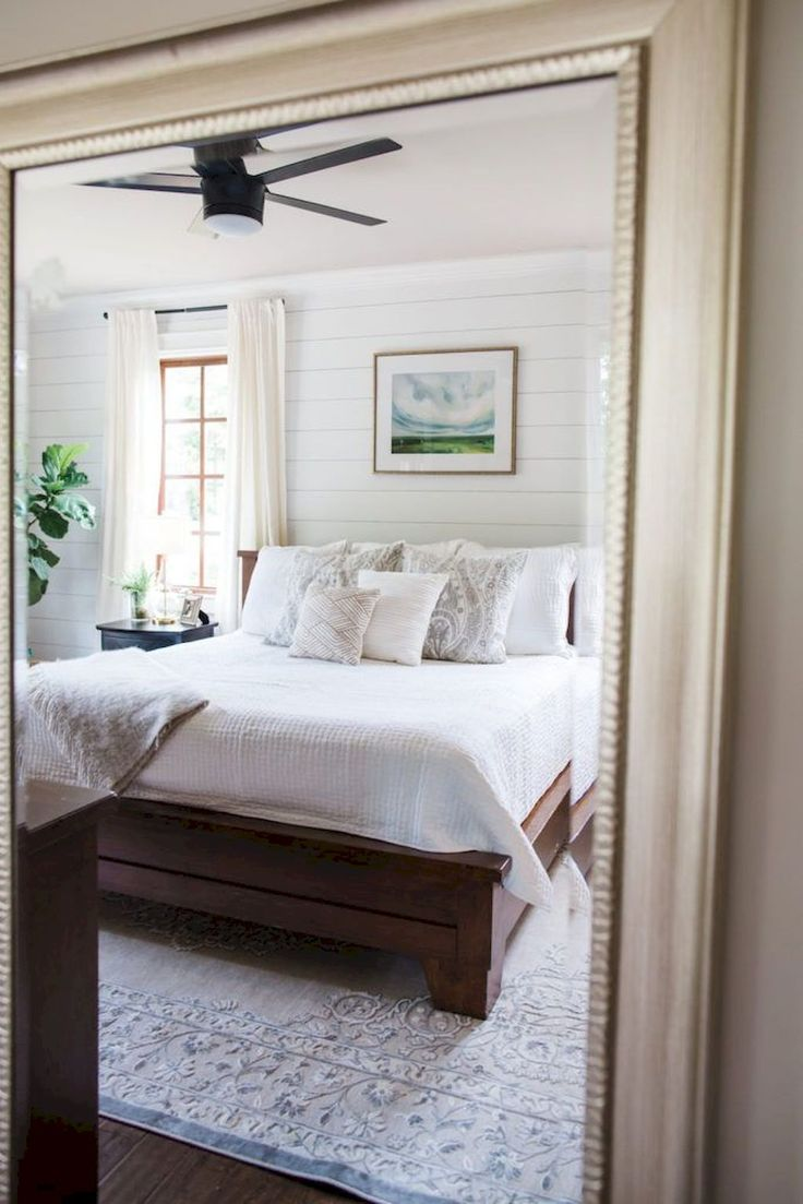 Best 25 Southern style bedrooms ideas on Pinterest  Savvy southern style Red master bedroom