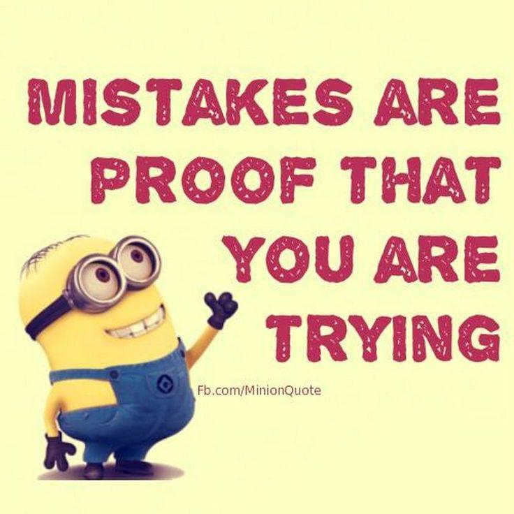 Random lol Minion quotes (023152 AM, Tuesday 09, June