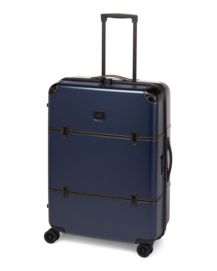 1819 Best Luggage Amp Bags Images On Pinterest