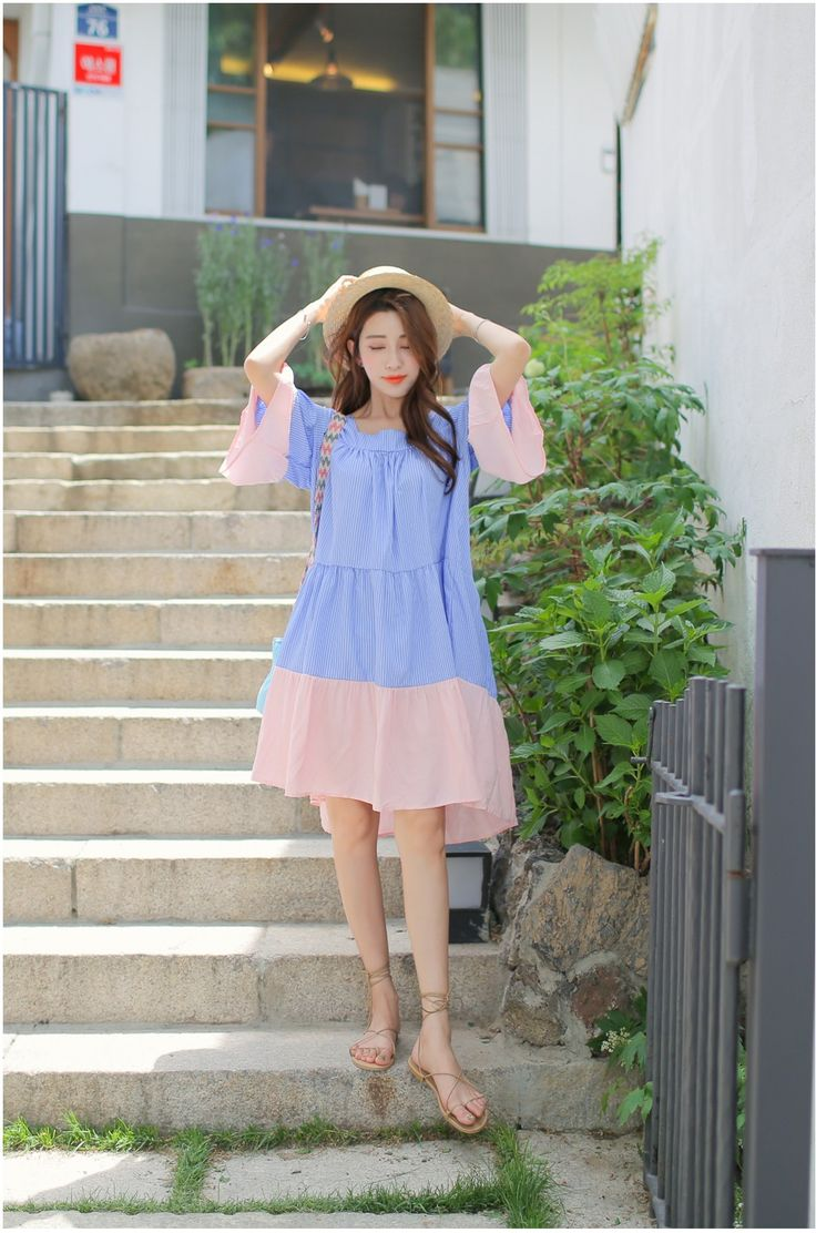 17 Best Images About Hijab Style On Pinterest Modest Fashion Ulzzang And Korean Style