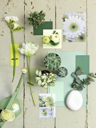 348 Best Images About Mood Board Inspiration On Pinterest: 348 Best Mood Boards & Sketch Books Images On Pinterest