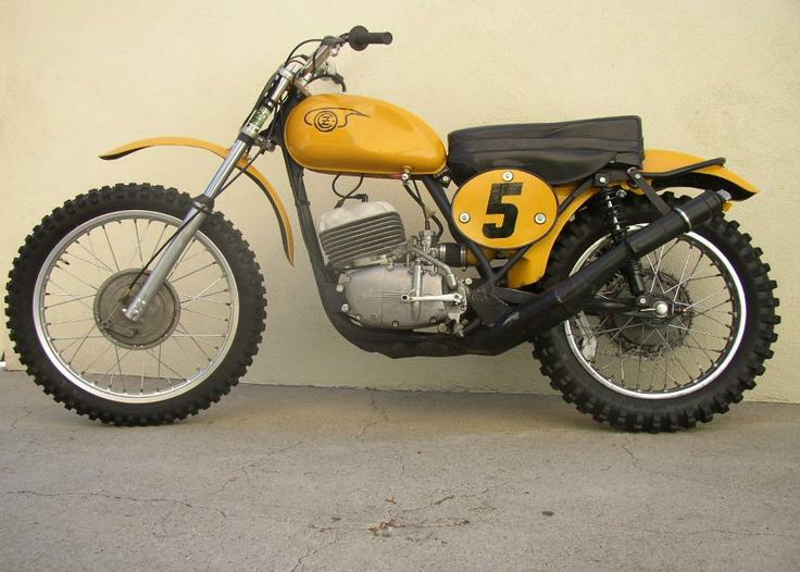Miroslav Halm's 1970 CZ360