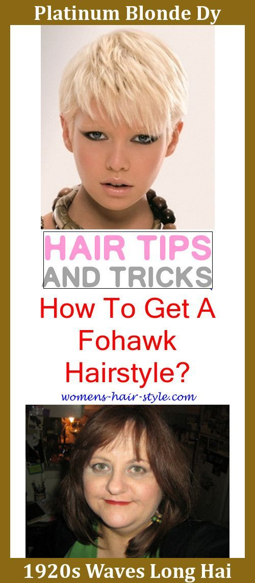 Shaggy Haircuts For Medium Hair,how to get finger waves.Feathered Bangs With Lon…