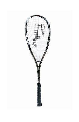 Squash 62166: Prince Airstick 130 Squash Racquet -> BUY IT NOW ONLY: $155.8 on eBay!
