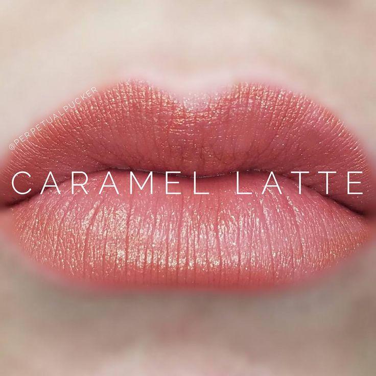224 Best Long Lasting Lip Color: LipSense Independent