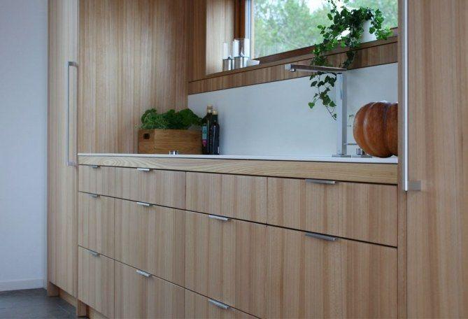 BRAHE ALM - Studio Kvänum Oslo