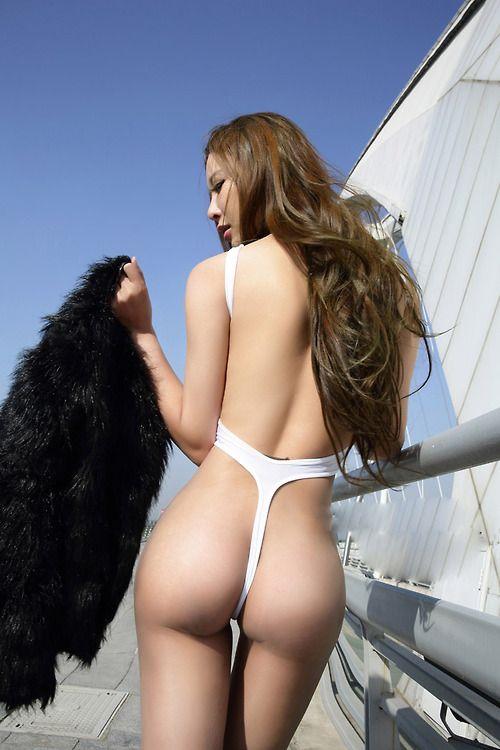 For more hot sexy Asian babes, follow my board https://www.pinterest.com/hangmen13/only-sexy-girls/