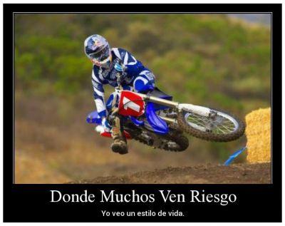 Descargar Imagenes De Motos Con Frases Fraces Personales