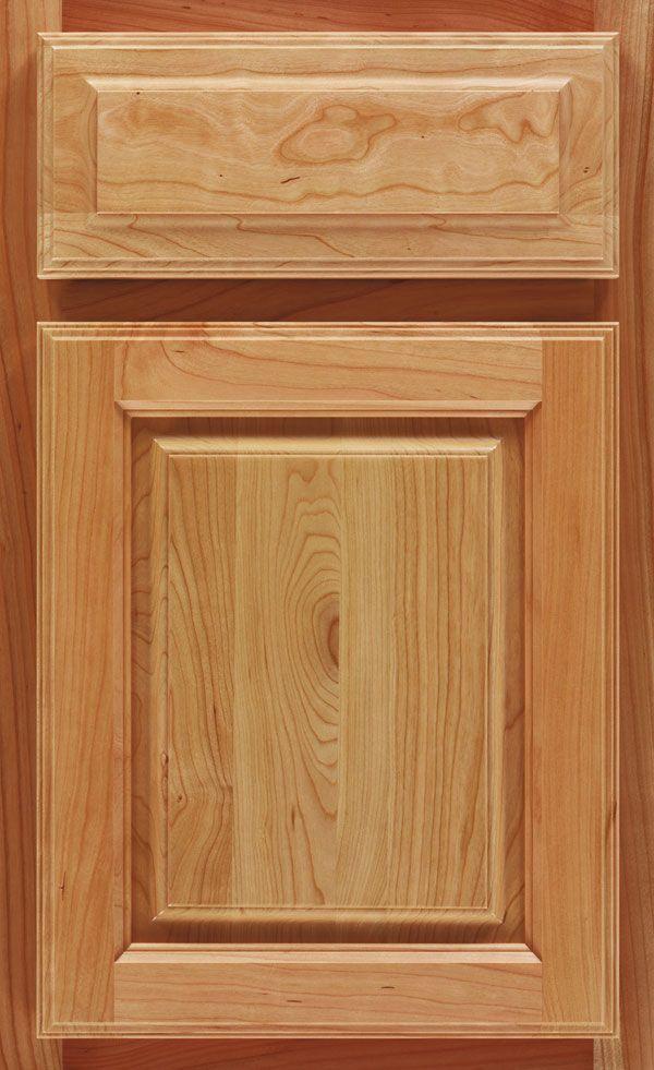 17 best images about kitchen ideas on pinterest cabinet