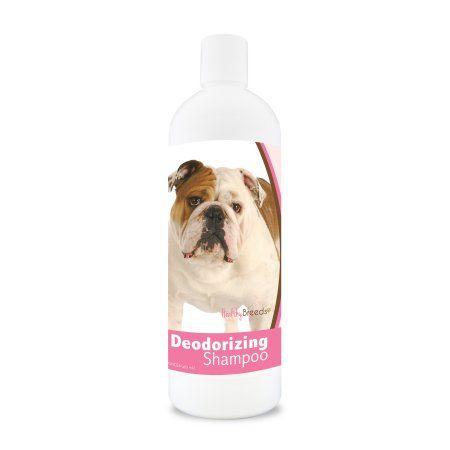 Pets Dog Shampoo Oatmeal For Dogs Dog Food Recipes