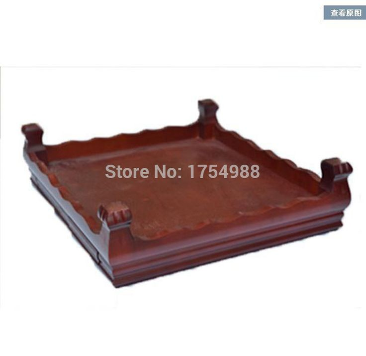 rosewood-pier-Chinese-chess-chess-weiqi-table-made-of-Antique-wood-weiqi-board (2).jpg