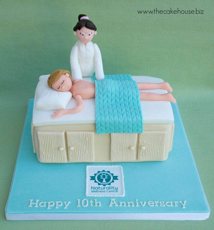 Birthday Cake Images And Massage : 73 best images about spa / bathtub cake on Pinterest ...
