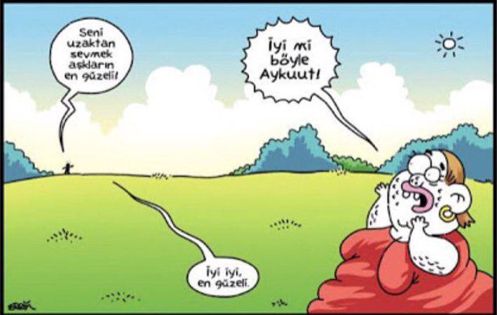 #komik #karikatür #karikatur #enkomikkarikatür #enkomikkarikatur #karikaturcu #karikatürcü #funny #comics #karikaturdunyasi #karikaturvemizah #mizah