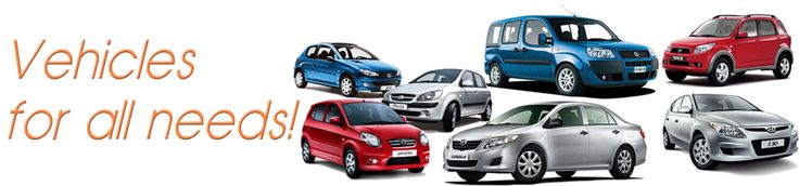 vehicles for all needs http://www.lesvos-rentals.com