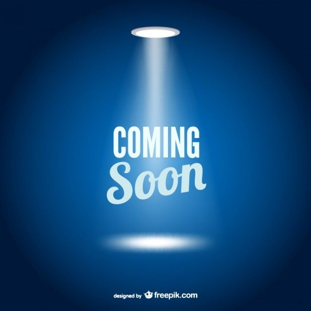 Opening Soon Poster Ideas Yeniscale