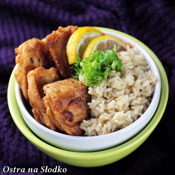 wieprzowina w ciescie , kuchnia tajska , kuchnia chinska , chrupiaca wieprzowina , wieprzowina na ostro , mieso w ciescie , ostra na slodko , blog kulinarny  (1 (3)xxx