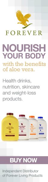 Aloe vera (or Aloe Barbadensis Miller) is a succulent plant concealing a pure inner gel that has been used for centuries to improve health and enhance beauty.