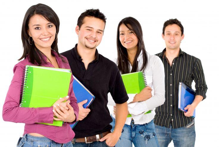 studenten - Google zoeken