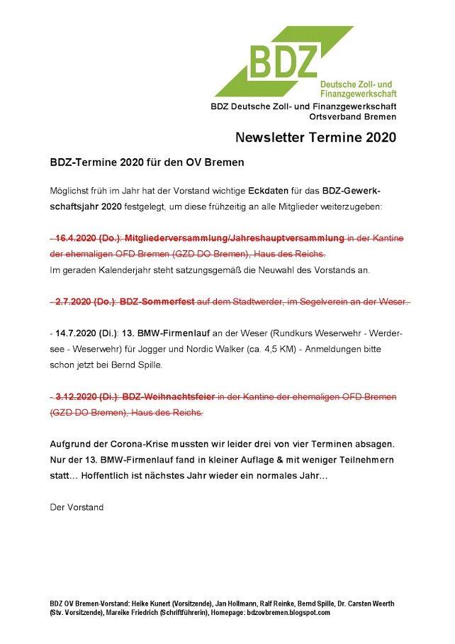 Hochschule Bremen Beispielprojekte