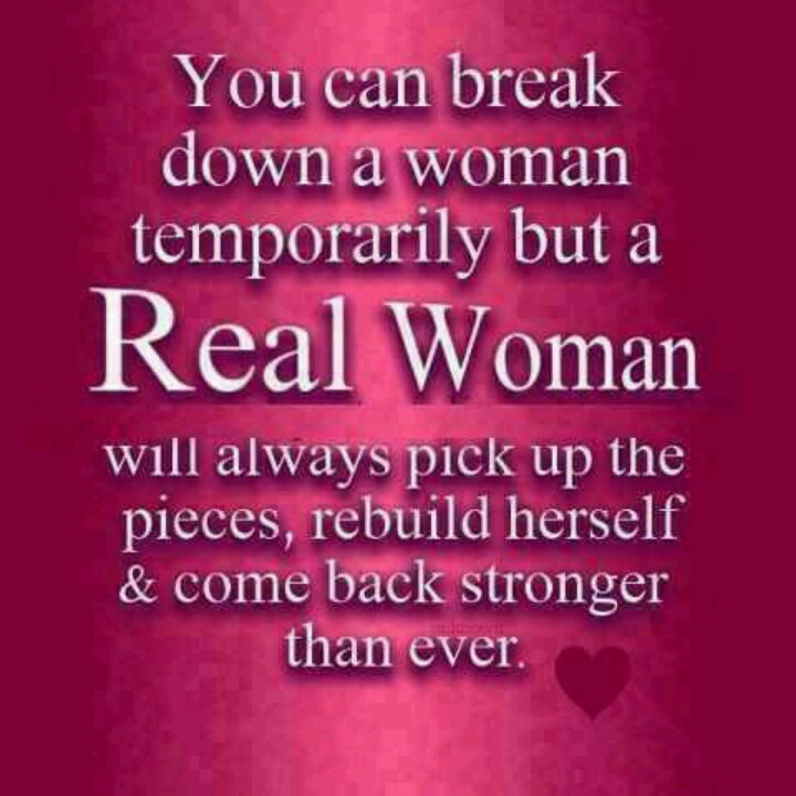But You Won T Break Me You Ll Just Make Me Stronger Than: You Cant Break Me Quotes. QuotesGram