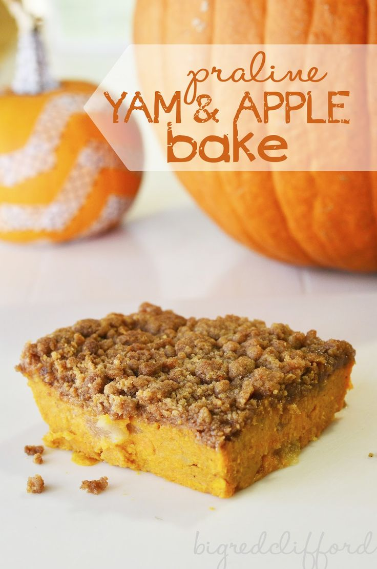·····don't forget to enter the Etsy gift card GIVEAWAY here·····  [amd-zlrecipe-recipe:15] this year feels a little weird, not gonna lie. i mean, last year, we didn't go home for thanksgiving b...