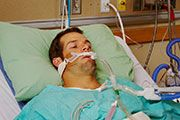 Steroids May Help Speed Pneumonia Recovery, Study Finds