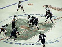 Najpopularniejsza dyscyplina sportowa w Kanadzie – hokej na lodzie