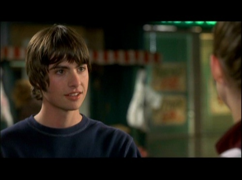 Reasons why I love Robert Schwartzman: The Princess ...