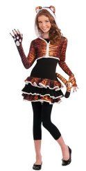 Cheap Rubies Drama Queens Tween Tigress Costume on Black Friday 2013  November 29  This is best buy and special discount Rubies Drama Queens Tween Tigress Costume of the year You will be able to get 10% - 90% discount from our store. Read information on our website.