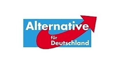 #Merkel ist die größte Lügnerin der Nachkriegsgeschichte. #Merkelgate #UAMerkel https://t.co/3c5PYwKRqJ — Beatrix von Storch (@Beatrix_vStorch) March 9, 2017    Ähnliche Beiträge