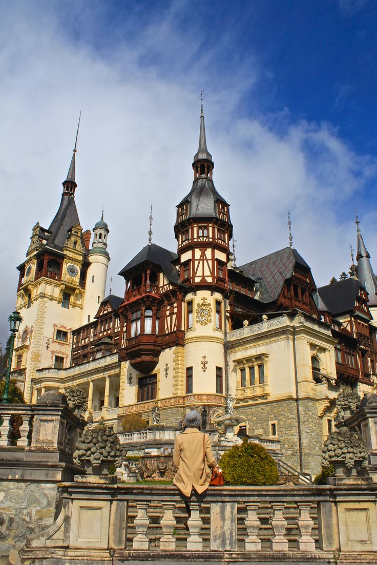 Best Visit Romania Ideas On Pinterest Romania Travel - 8 places to visit in europe before you have kids