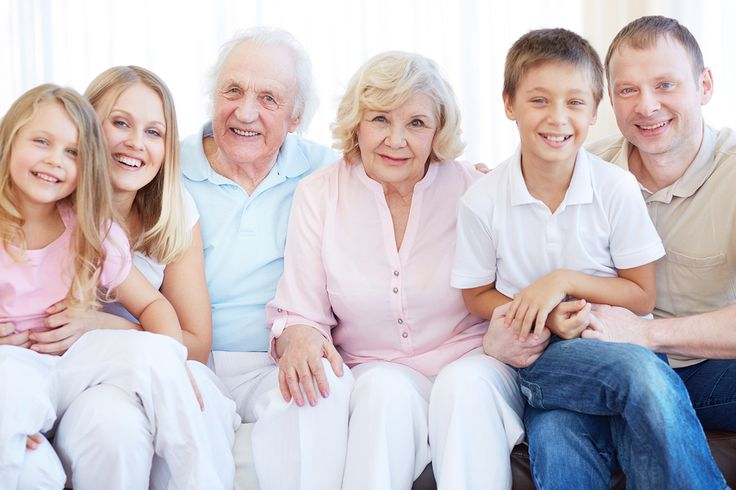 Do you have elderly parents? Are you confused about caring for them? Here are a few considerations you should keep in mind while taking care.