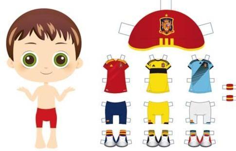 Resultados de la Búsqueda de imágenes de Google de http://www.guiadelnino.com/var/guiadelnino.com/storage/images/media/imagenes/recortable-chico/3320041-1-esl-ES/recortable-chico_postcard.jpg