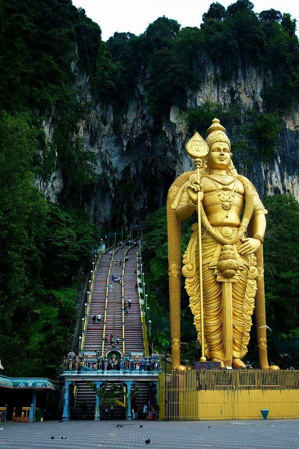 bastille tour malaysia