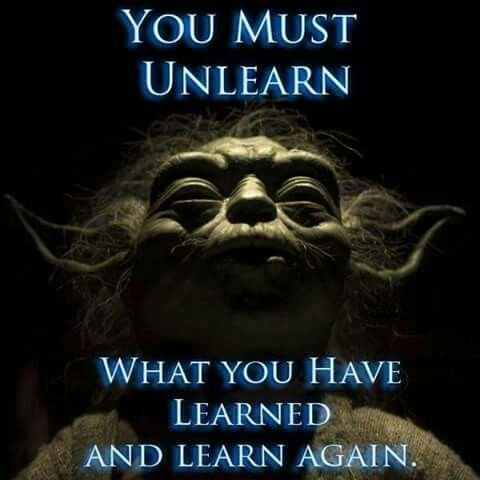 Once you've increased in your consciousness level, integration of this new additional dimension to your initial reality will take time to absorb and allow you to move freely without anxiety. The unknown allways brings anxiety attacks until your new reality becomes normative. Take your time, the Unconscious (or Universe, Source, etc) will not drown you if approached humbly and with trust.