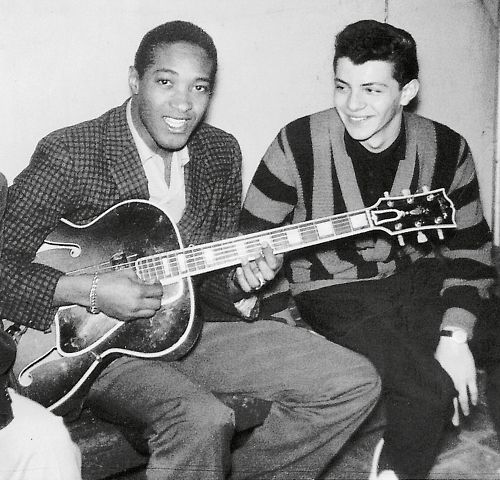 215 best images about the mysterious death of sam cooke on for Zola motel zola predosa