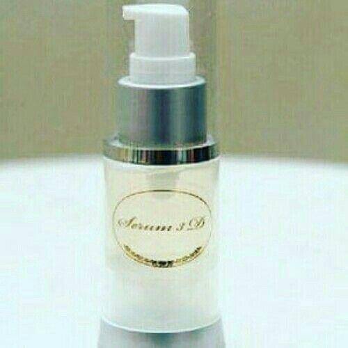https://www.tokopedia.com/tamaracesar/serum-3d-whitening
